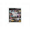 Cenega GAME PS3 Grand Theft Auto IV: Episodes From Liberty City