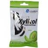 Xylitol bonbon sárgadinnyés 60 g