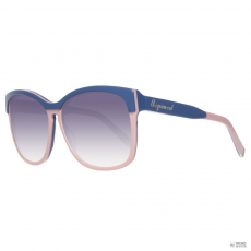 Dsquared2 DQ0095 92W 60
