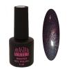 Master Nails MN 6ml Gel polish/208 Gyémánt Rózsafa gél lakk 6 ml-es kiszerelésben