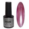Master Nails MN 6ml GP.CHROME/908