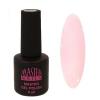 Master Nails MN 6ml Gel polish/Sweet French    gél lakk 6 ml-es kiszerelésben
