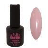 Master Nails MN 6ml Gel polish/101 Krém      gél lakk 6 ml-es kiszerelésben