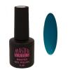 Master Nails MN 6ml Gel polish/084 Mélytenger    gél lakk 6 ml-es kiszerelésben