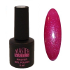 Master Nails MN 6ml Gel polish/220 Gyémánt Tulipán gél lakk 6 ml-es kiszerelésben