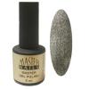 Master Nails MN 6ml GP.1STEP/829 Sand Collection   Egy lépéses gél lakk 6ml-s kiszerelésben!