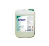 INNO-SPRINT padozattisztító 20 L tisztító- és takarítószer, higiénia