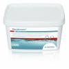 Aquabrome 5kg BAYROL
