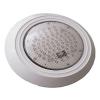 Reflektor LED FLAT falonkívüli, 2