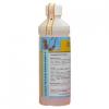 Dinax Water Repellent F 0,4 kg
