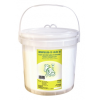 INNOPON TF Klór M mosogatópor 1 kg