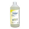 Innofluid TF-Klór-T ált. tisztító-fertőtlenítő 1 L