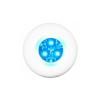 LED reflektor test Mini 1 1/2