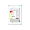 INNOFLUID ACID-TX vízkőoldó 5 L