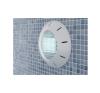 LED reflektor falra fehér 25W 1400lm medence kiegészítő