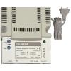 Antennaerősítő visziránnyal, Terra HA123R65