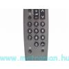 Utángyártott távirányító,Panasonic EUR501310