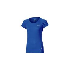 Asics SS Top lilás kék női