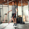 SKLZ Weighted Rope 1.5lb