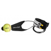 SKLZ Hit-A-Way Softball