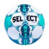 Select focilabda Forza fehér/kék