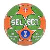 Select kézilabda Future Soft IHF Approved