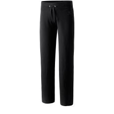 Erima Sweatpants fekete hosszúnadrág