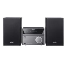 Sony CMT-SBT40D mini hifi rendszer