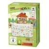 Nintendo 3DS XL HW Animal Crossing HHD