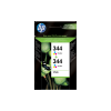 Hewlett Packard HP 9505EE (344) Duopack Color tintapatron