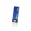 Silicon Power 32GB Touch 835 USB2.0 kék pendrive