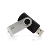 Goodram Pendrive, 8GB, USB 3.0, 20/110MB/sec, GOODRAM