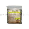 Interherb GURMAN CHIA MAG 250G