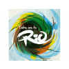 Take Me To Rio Collective Take Me To Rio - Ultimate Hits made in the iconic Sound of Brazil CD