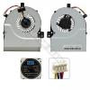 Asus 13GN8910P010-1 gyári új hűtés, ventilátor