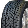 Dunlop SP Winter Sport 5 XL MFS 245/45 R17 99V