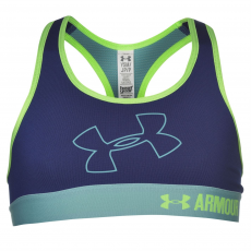 Under Armour Sportos melltartó Under Armour Armour Logo gye.