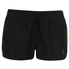 Nike Sportos rövidnadrág Nike Fast női