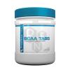 Pharma First PF BCAA TABS 320tabs