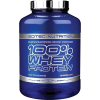 Scitec Nutrition 100% Whey Protein 2350gr