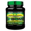 Scitec Nutrition G-Bomb 2.0 500gr