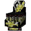 Scitec Nutrition Liquid Carni-X 2000 20x25ml