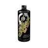 Scitec Nutrition Liquid Carni-X 80.000 0,5 L