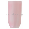 Perfect Nails Color Top Pink zselé - 4ml