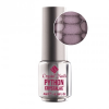 Crystal Nails Python CrystaLac -Grey - 4ml