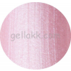 Perfect Nails LacGel+ 4 ml 43