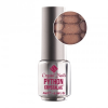 Crystal Nails Python CrystaLac -Brown - 4ml
