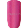 Perfect Nails LacGel+ 4 ml 59