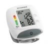 Medisana Ecomed BW-82E Csuklón működő vérnyomásmérő 1 db