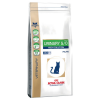 Royal Canin Veterinary Diet Urinary S/O High Dilution - 2 x 7 kg